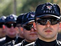 İmam Hatiplilere polis olma yolu açılıyor mu?
