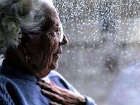 Alzheimer hastalarına 'yaşam evi'