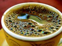 prostat kanserine karşı kahve