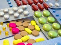 Antibiyotik tıbbın sonunu getirebilir