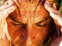 Migren felç yapabilir