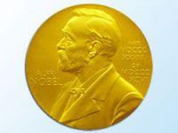 Nobel Edebiyat Ödülü açıklanıyor