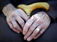Alzheimer'a kan testiyle takip