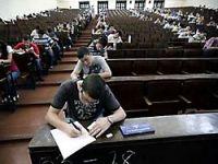 Üniversite sınavı kalkacak!