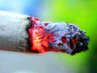 Türkiye sigara ölümünde dünya birincisi!