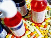 İlaçlar karaborasaya mı düştü?