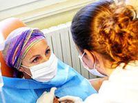 Türkiye'de yılda 170 bin yeni kanser vakası görülüyor