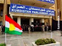 Federal Kürdistan'da Türkmence, Ermenice ve Süryanice resmi dil oldu