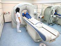 Sağlık skandalı: 122 TL öde, tomografini hemen çektir