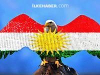 Birleşik Kürdistan Krallığı (II)