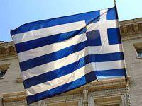 Yunanistan alacaklılarından borç affı talep etti