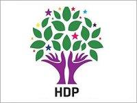 HDP'li milletvekilleri AYM'ye başvurdu