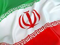 İran:Türkiye ile ortak operasyon planı yok