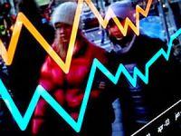 TÜİK: Mart'ta enflasyon 0,04 düştü