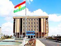 'Federal Kürdistan'ın 7 milyar dolar borcu var'