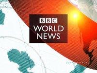 BBC: Afrin Türkiye için çok zorlu bir denklem