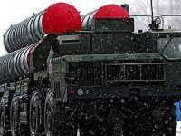 ABD'den Rusya'ya: İran'ın S-300 anlaşmasına tepki