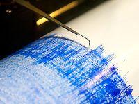 Çanakkale'de 4.1, Bartın'da 3.5 şiddetinde deprem oldu