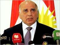 Fuad Hüseyin: Dünya Kürtlere büyük önem veriyor ama…
