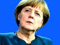 Alman siyasiler: 'Türkiye'ye açık mesaj verilsin'