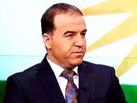 Hewramî: Bağdat ile referandumu müzakere edeceğiz