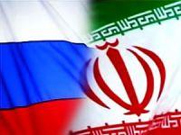 Rusya ve İran'dan nükleer ortaklık