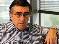 Gazeteci Hasan Cemal'e verilen hapis cezası onandı