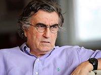 Gazeteci Hasan Cemal'e 1 yıl 3 ay hapis