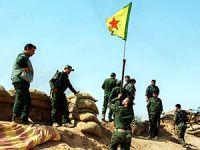 'YPG, IŞİD emirleri karşılığında Rus askerin cenazesini aldı'