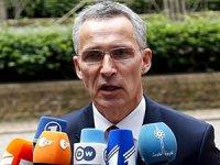 'Operasyon Rusya, Esad ve İran'a açık mesajdı'