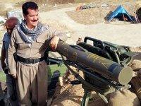 Kemal Kerkûkî: Irak ordusu yığınak yapıyor
