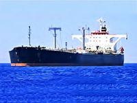 Kürt petrolü 3 yıl aradan sonra yine ABD yolunda