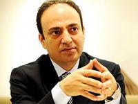 HDP'nin yeni sözcüsü Osman Baydemir oldu