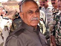 YNK'li Şêx Mustafa: Bafel Talabani Kürdistan'a ihanet etti
