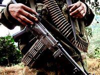 Kolombiya hükümeti 315 eski FARC gerillasını işe alacak