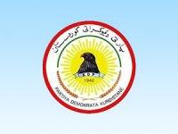 KDP, Bağdat'a heyet gönderiyor