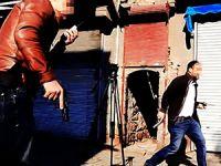 Bilirkişi raporu: Tahir Elçi'nin nasıl vurulduğu bilinemez
