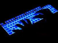 ABD'den Rusya'ya 'siber saldırı' suçlaması