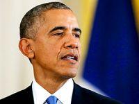 Obama'dan Küba'ya 'tarihi ziyaret'