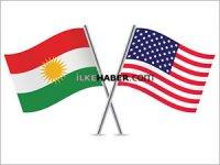 Kürdistan: ABD referandum tarihi için baskı yapıyor