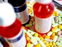 İlaç fiyatlarına büyük zam