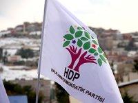 HDP: Erken seçimi 7 Haziran ruhuyla karşılayacağız