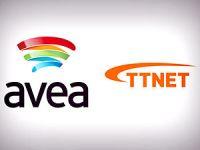 Avea ve TTNET, Türk Telekom markası altında birleşti