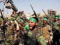Ve Haşdi Şabi Kürdistan'dan kaçtı!