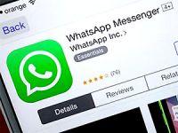 WhatsApp milyar barajını aştı