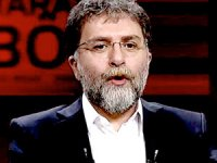 Ahmet Hakan 'bodrum'da yaşananlara neden sessiz kaldığını açıkladı