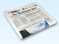 Washington Post: Türkiye-ABD krizi uzun sürebilir