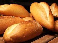 İstanbul'da Halk ekmeğe ortalama yüzde 25 zam