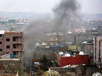 Baluken: Cizre'de itfaye engellendi, 9 kişi yanarak hayatını kaybetti