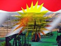 Cockburn: 'Kürtler petrole fazla güvendi'